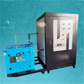 AYAN-20LB制氮机设备 配套设备包装充氮气 发生器