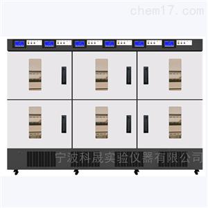 GXZ-1500 光照培養箱