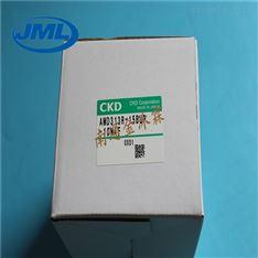 CKD隔膜阀半导体清洗设备用