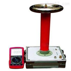 厂家供应 数字式交直流分压器