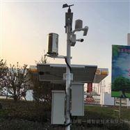 JYB-NJD能见度气象监测系统