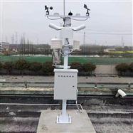 JYB-NJD公路能见度监测站