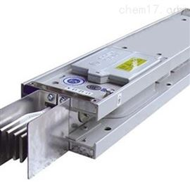 密集型耐火母線槽設備