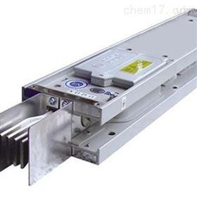 密集型耐火母线槽设备