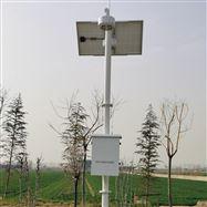 JYB-AQI微型空气质量监测站