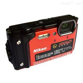 Excam1601尼康防爆相机