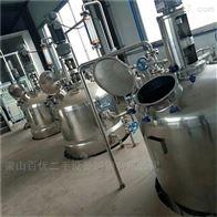 回收生物发酵设备