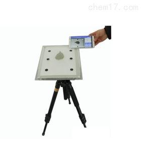 智能叶面积测量仪