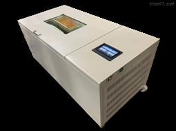 TS-100B智能型恒温振荡器恒温摇床