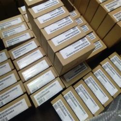 6ES729-06AA30-0XA0阿克苏西门子S7-1200PLC模块代理商