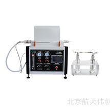 LD52032炭黑含量试验装置