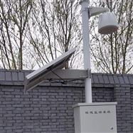 JYB-VOCPID原理厂界TVOC监测报警机器