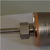 LMT121德国IFM温度传感器国庆促销优惠
