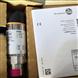 德国易福门ifm位置传感器授权经销商