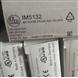 德国IFM运动控制传感器华中代理经销