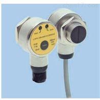 R020m-BT18-VP6X2产品解说:德国图尔克光电开关