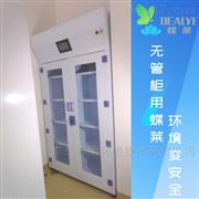 廣東凈氣型儲藥柜