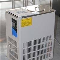 DLSB-10L/20低温冷却液循环泵