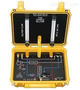 便携式气体稀释器(用于现场气体校准)