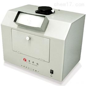 WD-9403D北京六一紫外分析仪