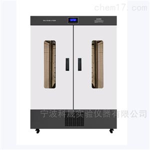 PRX-1100C-CO2 智能二氧化碳人工氣候箱