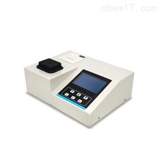 COD氨氮总磷总氮分析仪