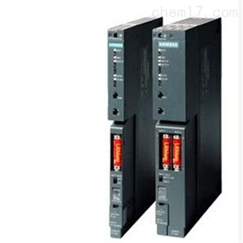 西门子PLC通讯模块6ES7441-2AA04-0AE0供应