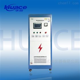 华测-高压漏电起痕测试仪