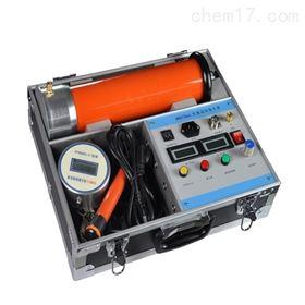 分体式直流高压发生器设备