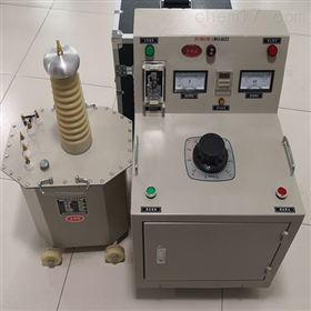 工频耐压试验设备5KVA/50KV