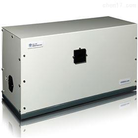 WJL-500上海异地仪电喷雾激光粒度分析仪