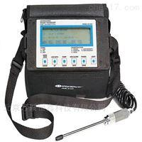 供应美国IST IQ-250扩散式单气体检测仪