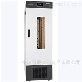 GXM-508 光照培养箱