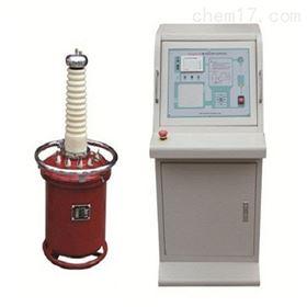 充气式高压试验变压器/现货