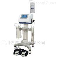CX-210B型医用手术冲吸机