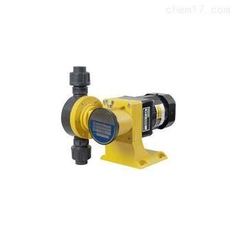 国产计量泵