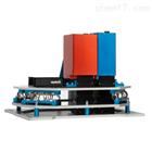 HYSPEX 有人机载高光谱成像系统