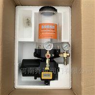 电动润滑泵