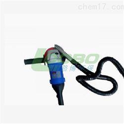 LB-JM角磨机高负压除尘装置