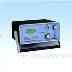 电力系统油色谱分析仪 电力系统油色谱检测仪 电力系统油色谱测量仪