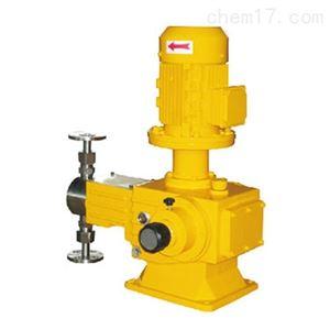 东铠微型泵