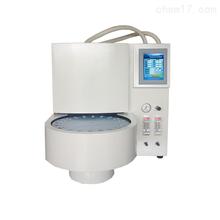 TDS-Ⅵ全自动热解析仪,低温 (-30℃)二次解析