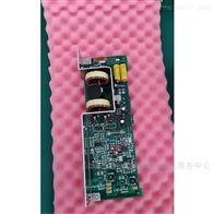 ABI7500 ampPCR仪ABI7500电源放大板