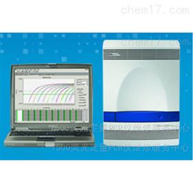 ABI7500abi7500PCR仪生物仪器维修