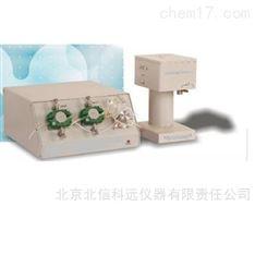 化学发光分析仪 化学发光检测仪 化学发光测试仪 化学发光测定仪