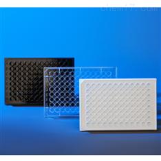 Molecular Devices 96 微孔板