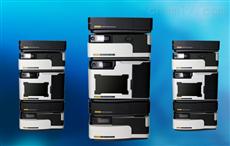 L-3000国产氨基酸分析仪