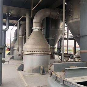 316材质mvr蒸发器