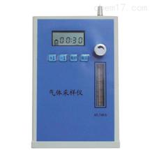 QC-1B大气采样器50-500mL/min