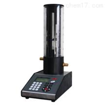 DCal 50L干式气体流量校准器(包邮)